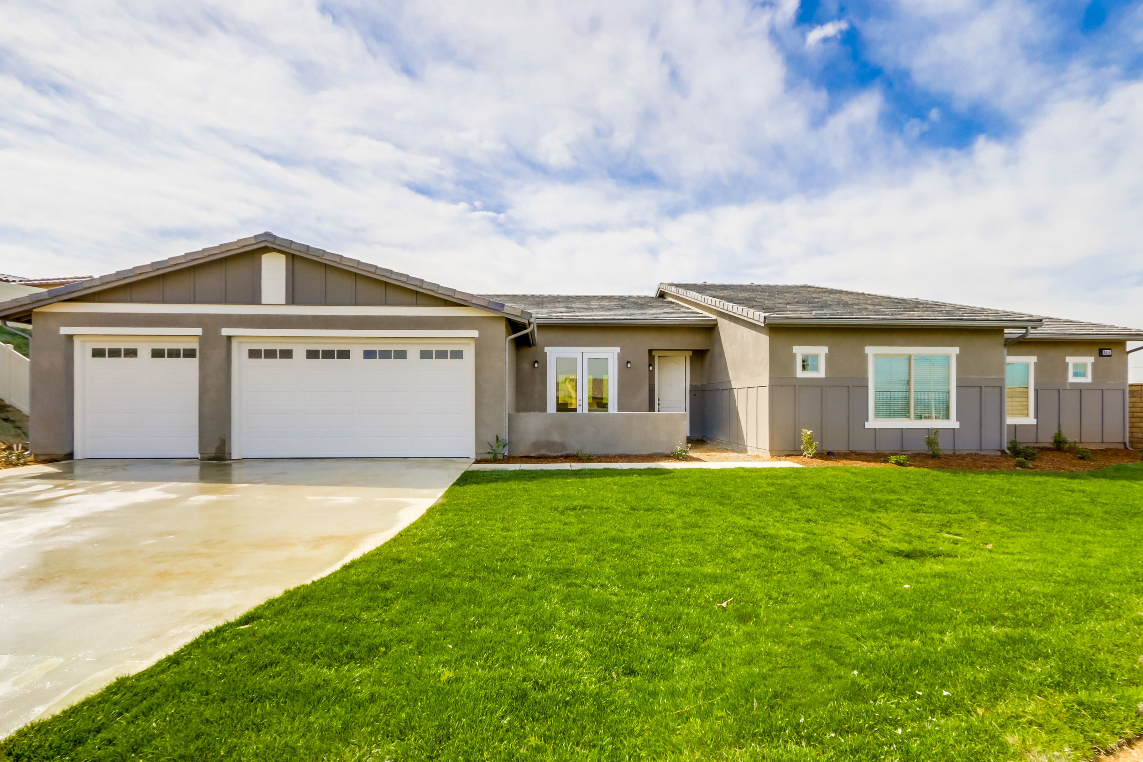 Search san dimas new homes find new construction in san for Find home builder