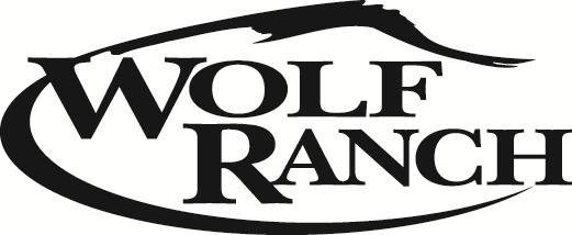Wolf Ranch:Coming Soon! Master-planned community.