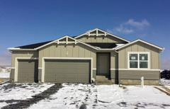 6478 Mancala Way (Ellingwood)
