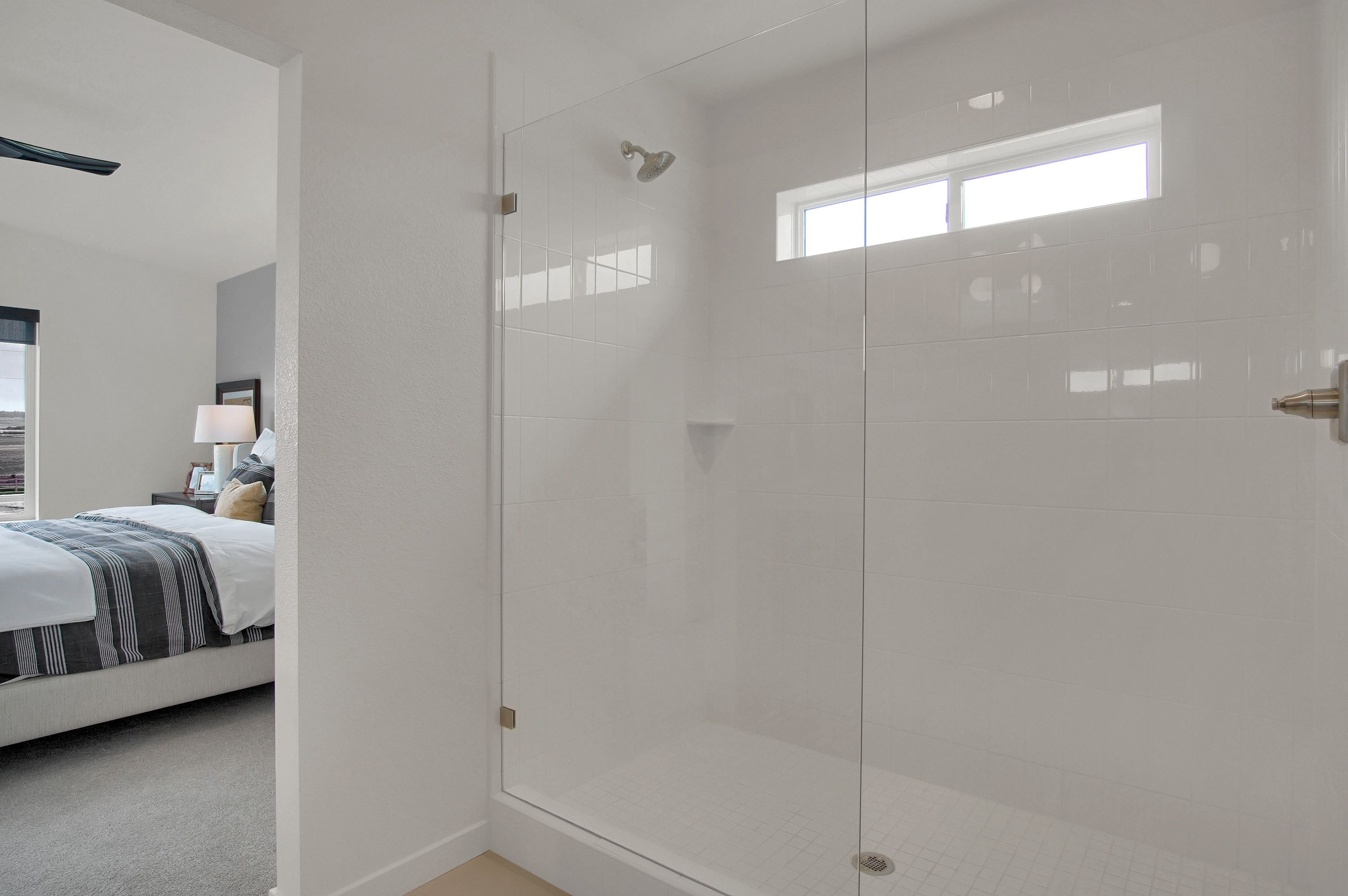 Bathroom featured in the Vineyard By Keller Homes, A Toll Bros. Co. in Colorado Springs, CO