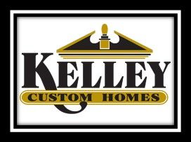 Kelley Custom Homes by Kelley Custom Homes in Fort Worth Texas
