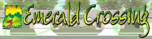 Cottages Of Emerald Crossing (The) by Kelly Construction in Gary Indiana