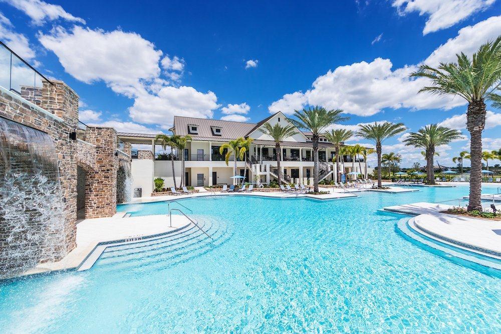 'Arden' by Arden in Palm Beach County