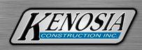 Kenosia Construction Inc