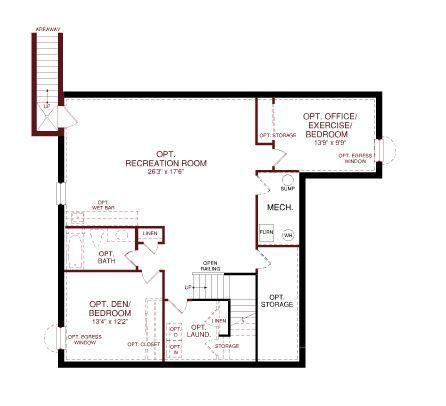 kettler pinehurst floor plan pinehurst home plans ideas kettler pinehurst floor plan pinehurst home plans ideas