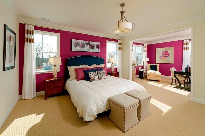 kettler pinehurst floor plan pinehurst home plans ideas modern house design sri lanka house design and