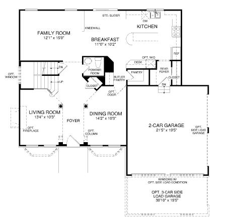 kettler pinehurst floor plan pinehurst home plans ideas exterior home design app 3d remodeling home designs