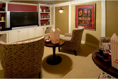 Media-Room-in-Ashton-at-The Reserve at Brightwell Crossing-in-Poolesville