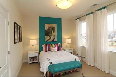Bedroom-in-Kensington-at-The Reserve at Brightwell Crossing-in-Poolesville