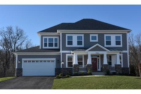 Somerset-Design-at-The Reserve at Brightwell Crossing-in-Poolesville