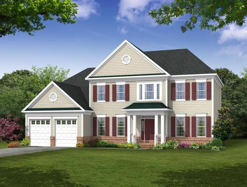 Ashton-Design-at-The Reserve at Brightwell Crossing-in-Poolesville