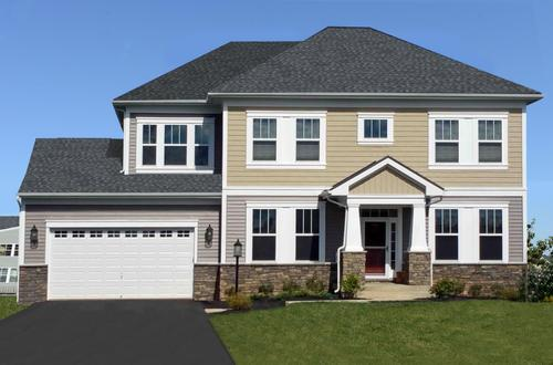 Kensington-Design-at-The Reserve at Brightwell Crossing-in-Poolesville
