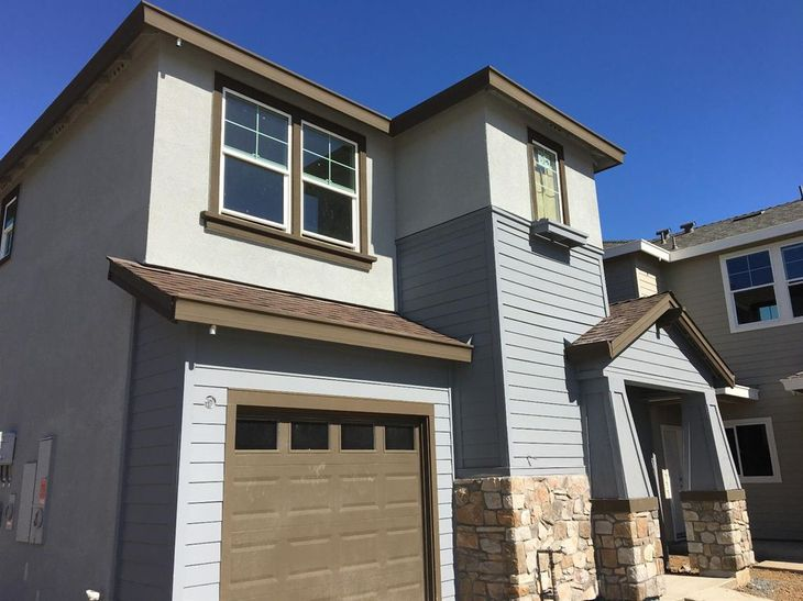 3215 Sher Ct:Plan D