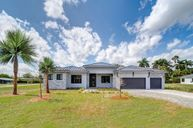 Redland Palms by Walker HomeBuilders in Miami-Dade County Florida
