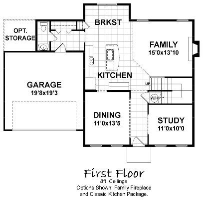keystone homes windsor floor plan homes home plans ideas