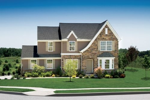 Search Etters New Homes Find New Home Builders In Etters Pa