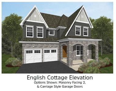 Worthington In Lancaster Pa New Homes Floor Plans By