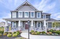 Applewood by Keystone Custom Homes in York Pennsylvania