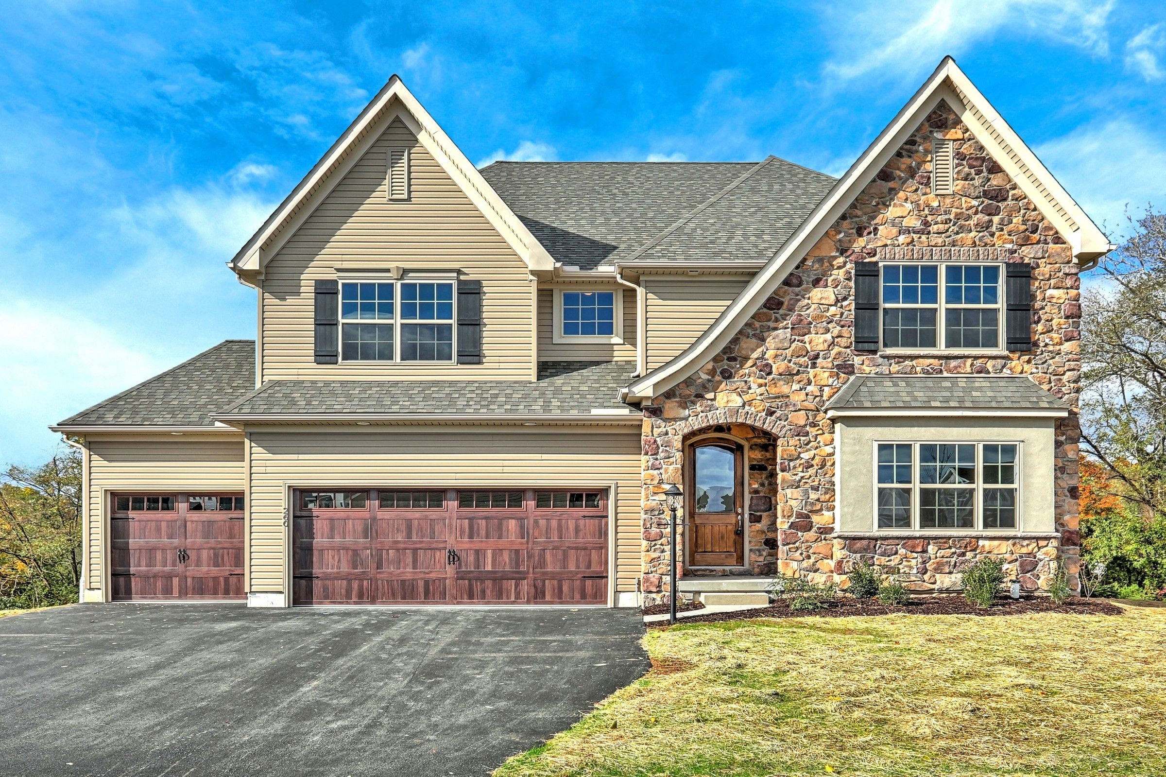 New Homes in Mount Wolf, PA   140 Communities