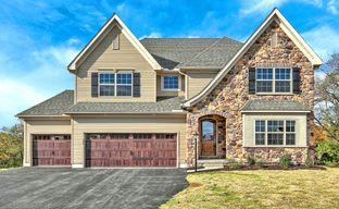 Rolling Meadows by Keystone Custom Homes in York Pennsylvania