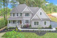 Bishop Woods by Keystone Custom Homes in Lancaster Pennsylvania
