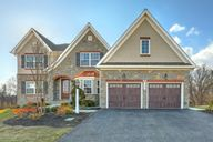 Eva Mar Farms by Keystone Custom Homes in Baltimore Maryland