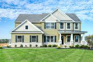 Cloverfield Farms by Keystone Custom Homes in York Pennsylvania