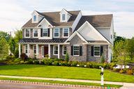 Coventry Reserve by Keystone Custom Homes in Philadelphia Pennsylvania