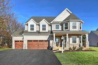 Overlook at Honeygo by Keystone Custom Homes in Baltimore Maryland