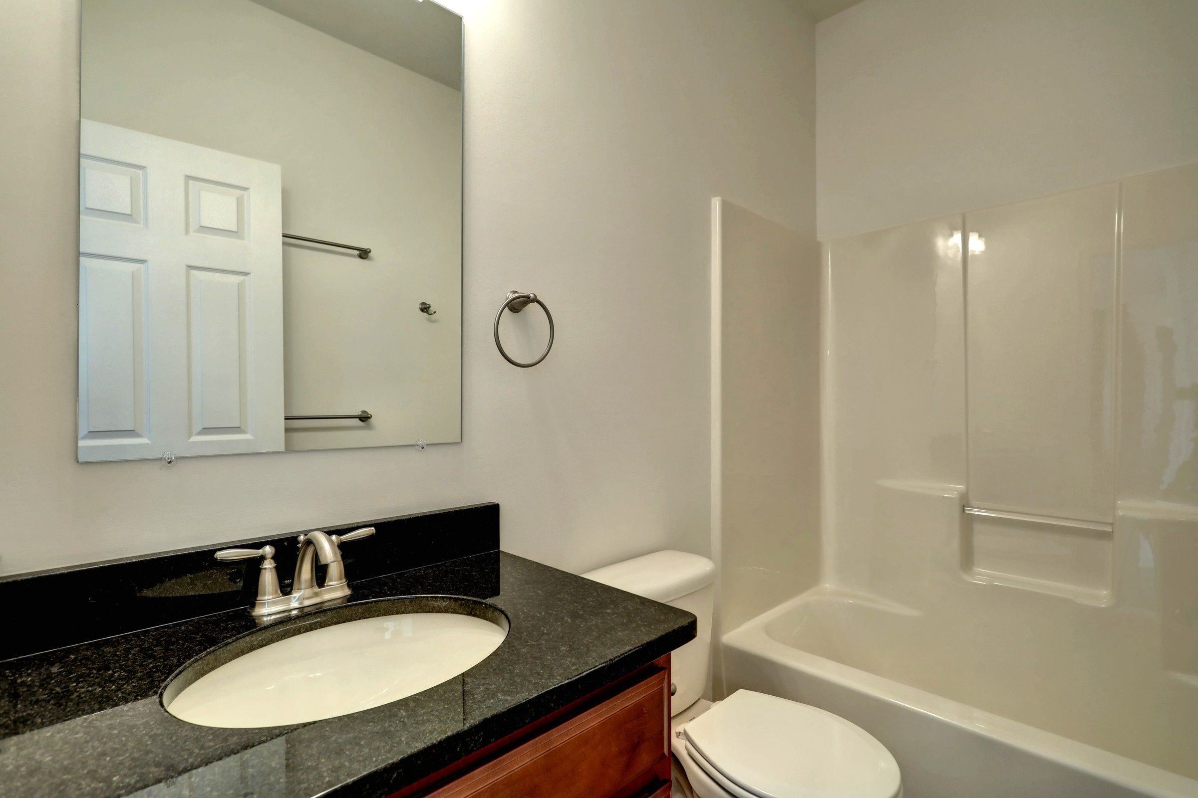 Bathroom featured in the Arcadia Vintage By Keystone Custom Homes in Lancaster, PA