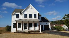 2 W Church Avenue (Addison Farmhouse)