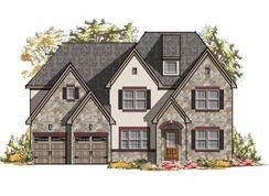 Ethan Normandy - Logan Greens: York, Pennsylvania - Keystone Custom Homes