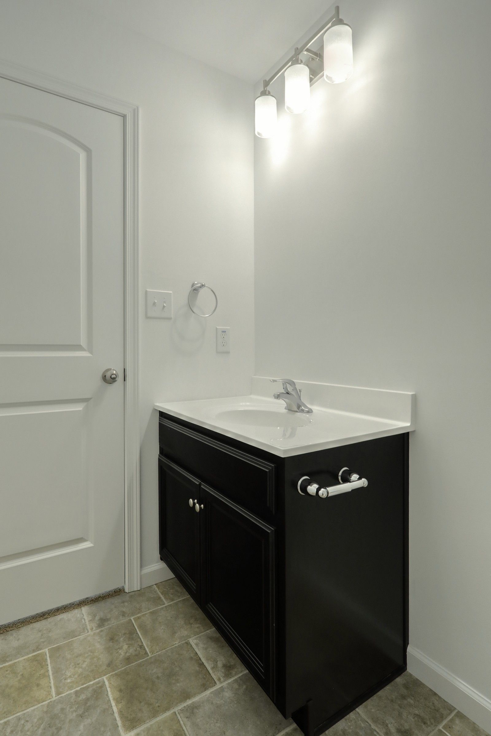 Bathroom featured in the Lachlan Vintage By Keystone Custom Homes in York, PA