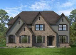 Devonshire Manor - Rolling Meadows: Manchester, Pennsylvania - Keystone Custom Homes