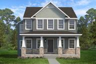 Kellerton Neo-Traditional by Keystone Custom Homes in Washington Maryland