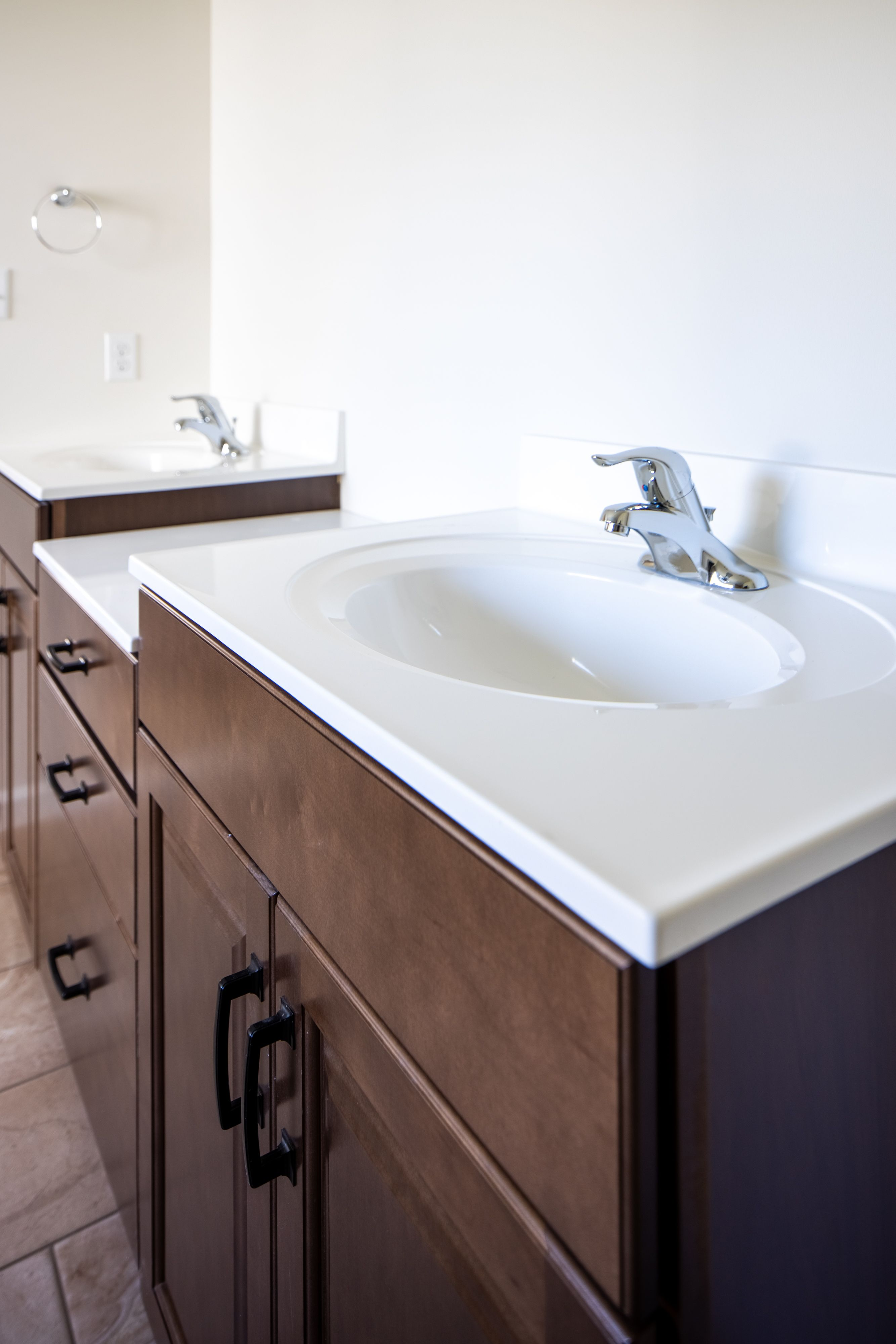 Bathroom featured in the Augusta Bordeaux By Keystone Custom Homes in Harrisburg, PA