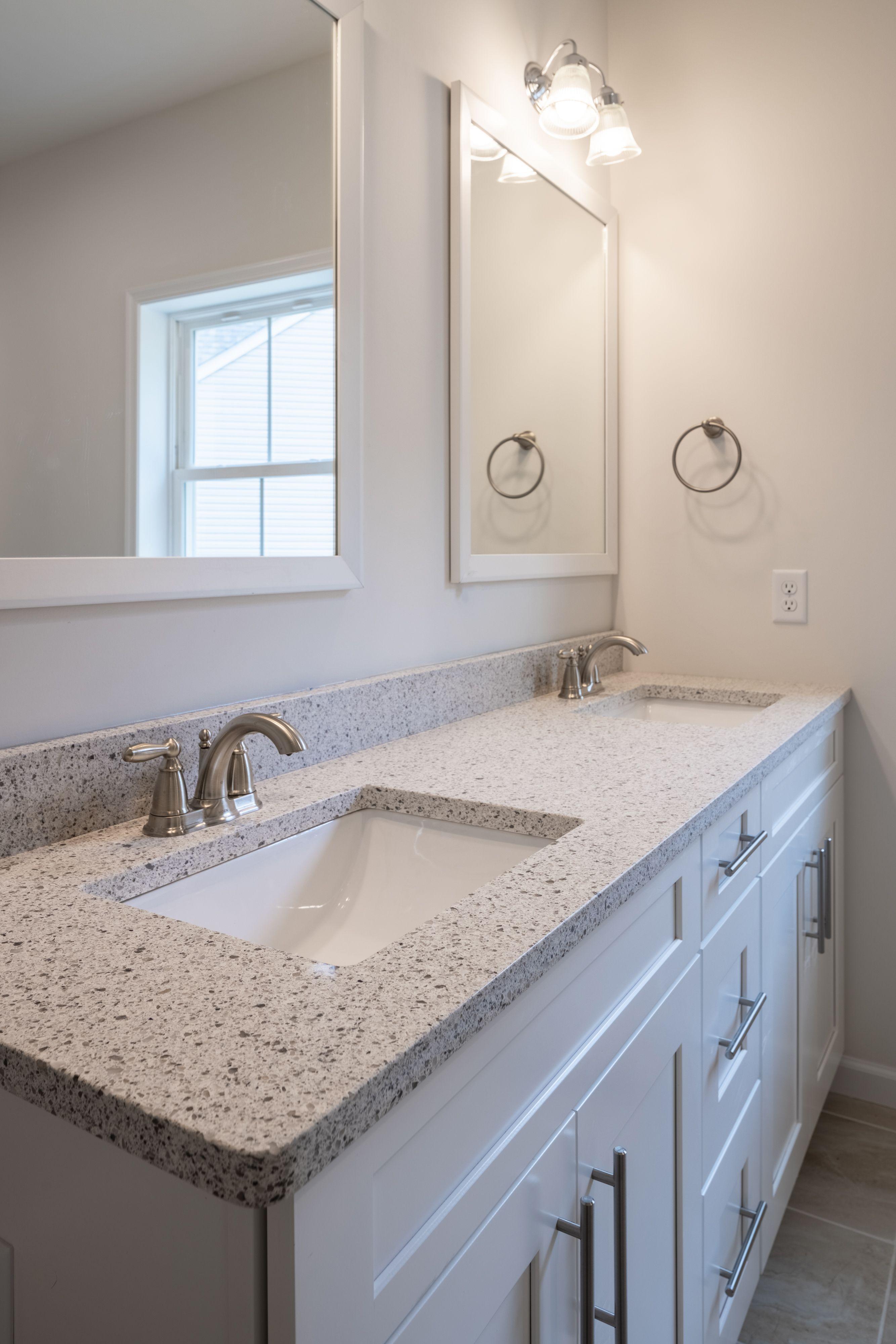 Bathroom featured in the Augusta Heritage By Keystone Custom Homes in Harrisburg, PA