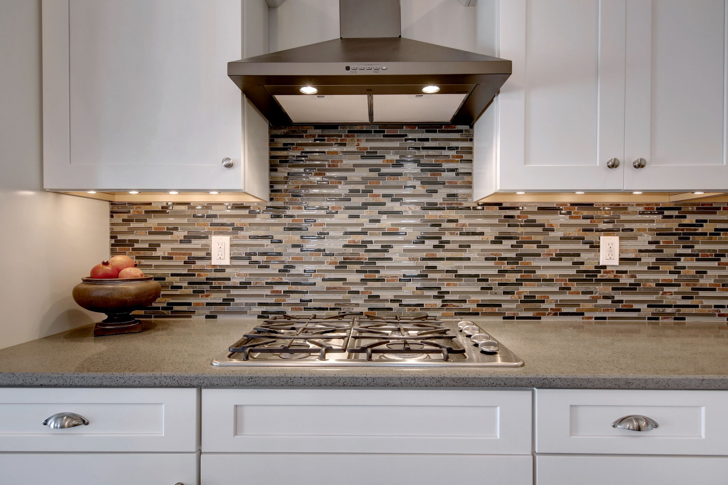 Kitchen featured in the Ethan Bordeaux By Keystone Custom Homes in Washington, MD