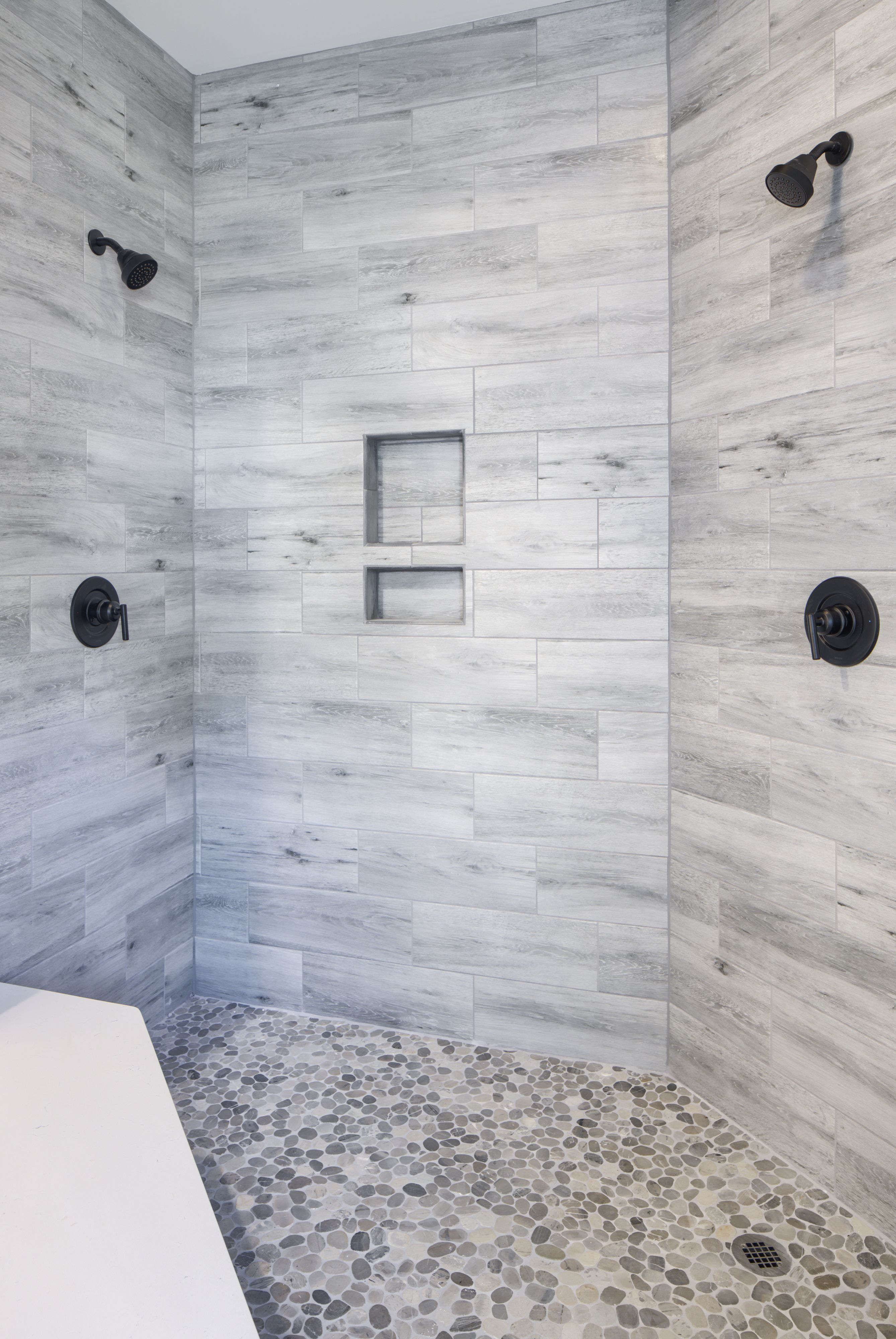 Bathroom featured in the Augusta Farmhouse By Keystone Custom Homes in Baltimore, MD