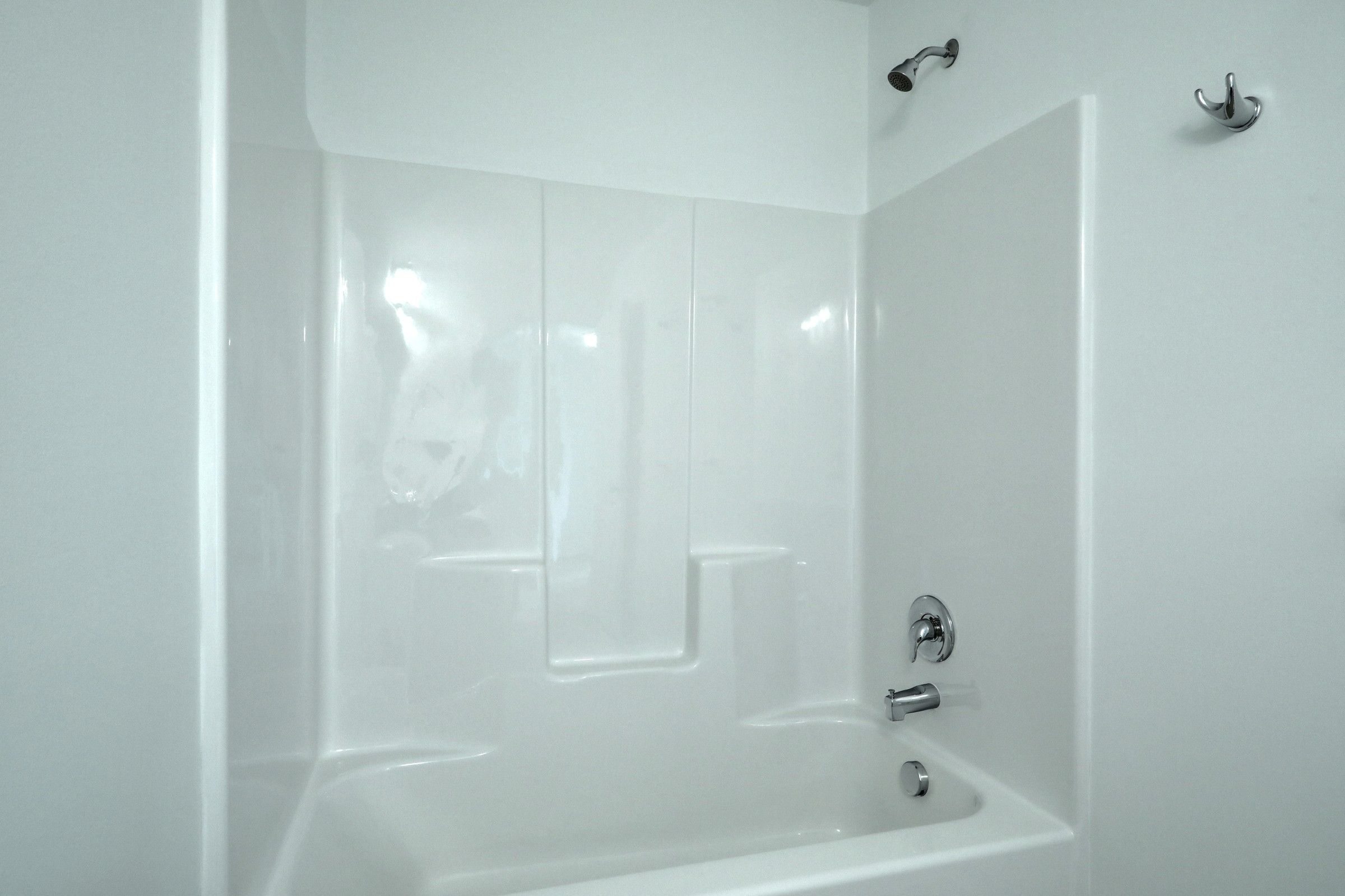 Bathroom featured in the Lachlan Heritage By Keystone Custom Homes in York, PA