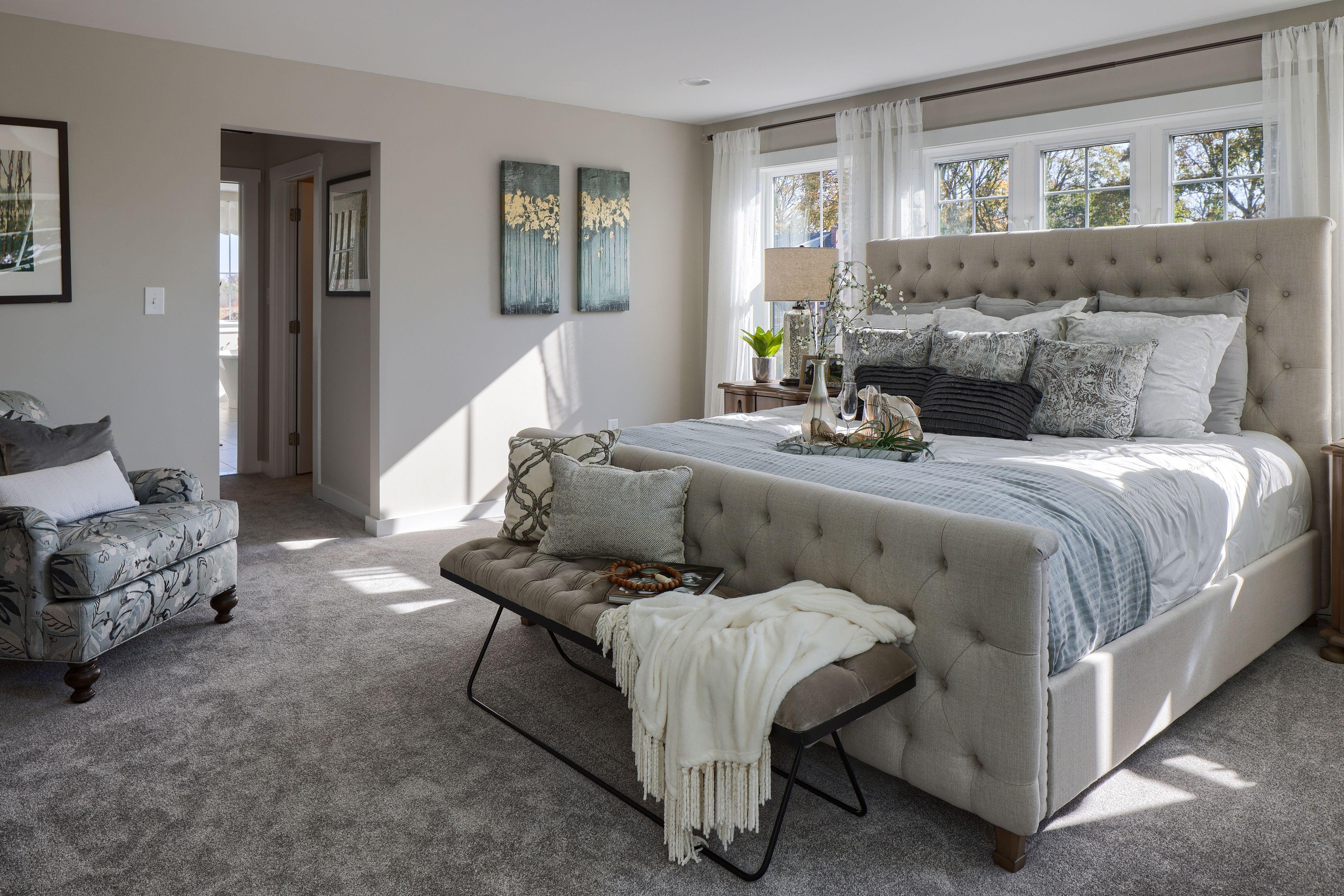 'Hampton Heath' by Keystone Custom Homes in Lancaster