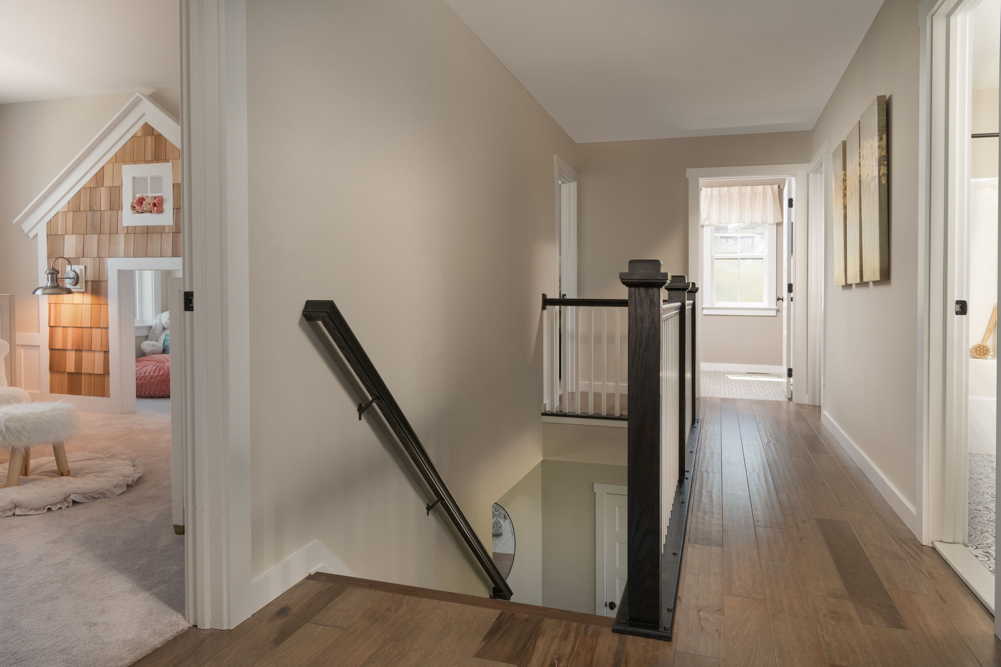 'The Views at Bridgewater' by Keystone Custom Homes in York