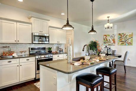 Kitchen-in-Wyndham Vintage-at-Sadsbury Park-in-Coatesville