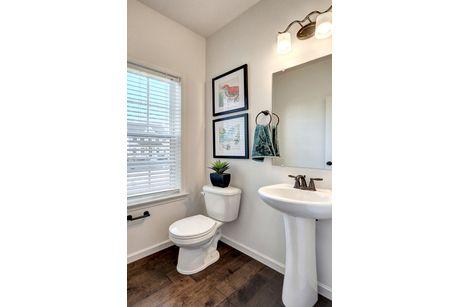 Bathroom-in-Wyndham Traditional-at-Sadsbury Park-in-Coatesville