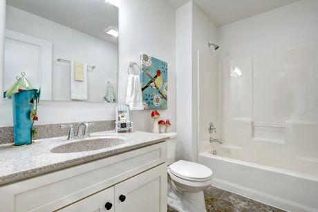 Bathroom-in-Wyndham Heritage-at-Sadsbury Park-in-Coatesville