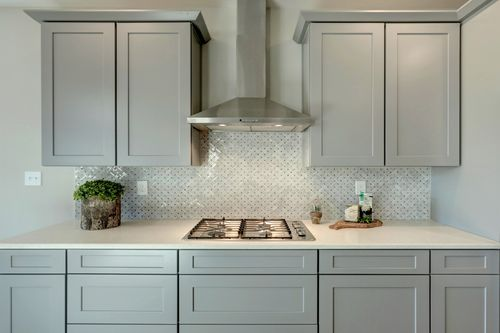Kitchen-in-Nottingham Manor-at-Marley Woods-in-Elkton