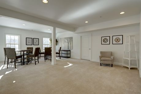 Recreation-Room-in-Ethan Manor-at-Spring Hill-in-Harrisburg