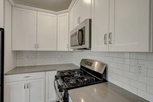 Kitchen-in-Parker Heritage-at-Hunter Creek-in-York