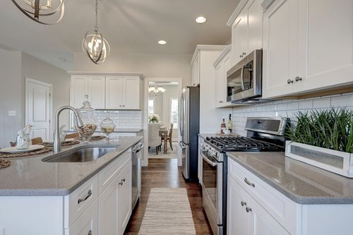 Kitchen-in-Windsor Manor-at-Rolling Meadows-in-Manchester
