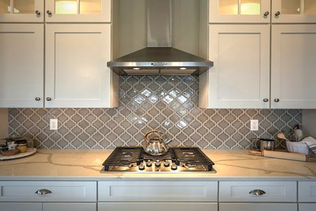 Kitchen-in-Augusta Traditional-at-Castle Farms-in-Hampstead